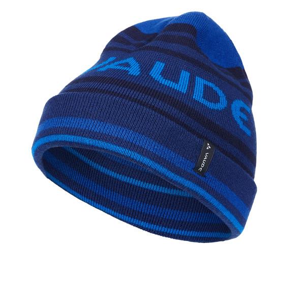 Vaude Vaude Beanie Unisex - Mütze