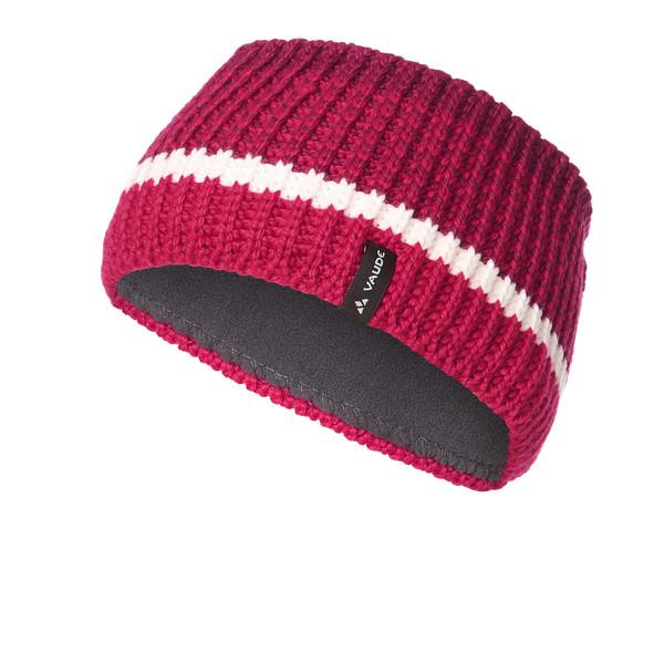Vaude Melbu Headband IV Unisex - Stirnband