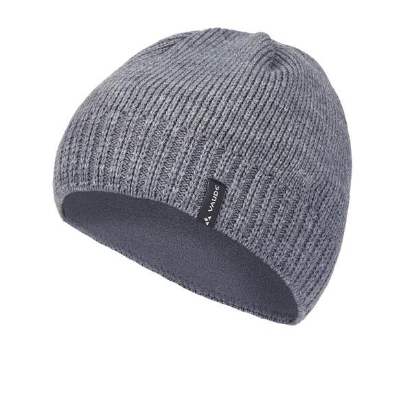 Vaude Edo Beanie II Unisex - Mütze