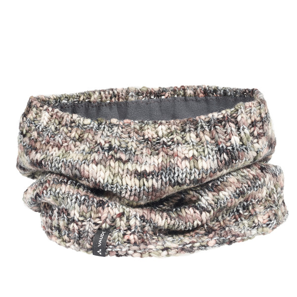 Vaude Besseg Neckgaiter Frauen - Schal