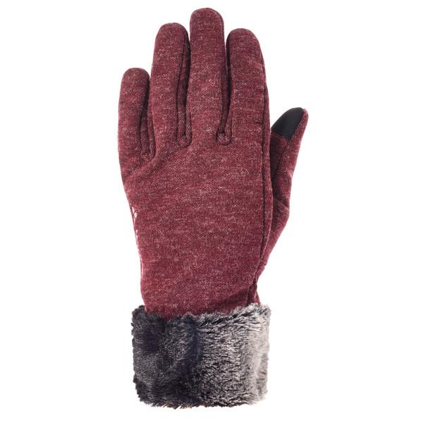 Vaude Tinshan Gloves II Frauen - Handschuhe