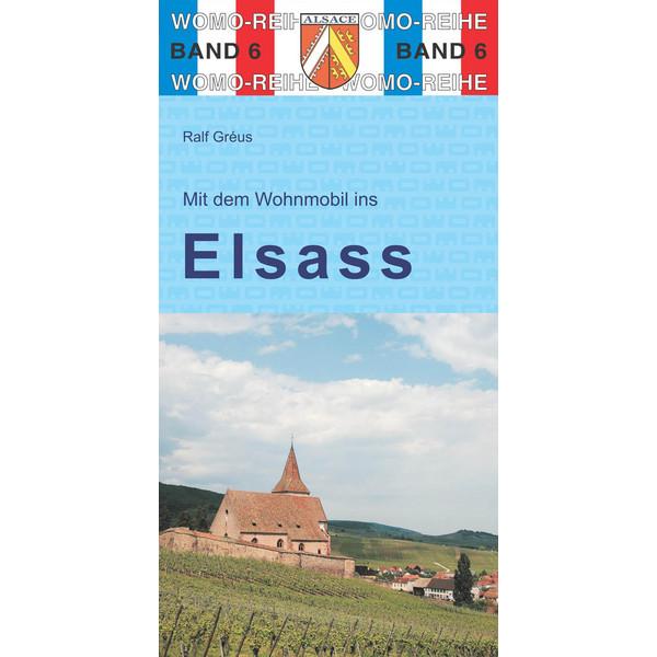 WOMO 6 Elsass