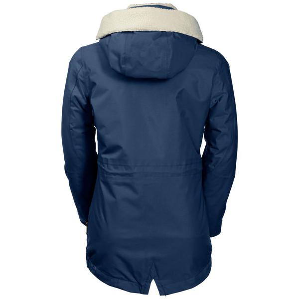 Wolfskin Jacket Jack Bear Winterjacke Great WH9YEb2IeD