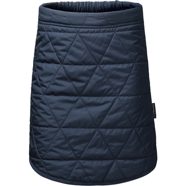 Jack Wolfskin Bear Lodge Skirt Kinder - Rock