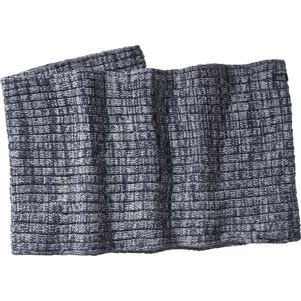 Jack Wolfskin Manitoba Scarf Unisex - Schal