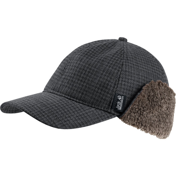 Stormlock Banff Springs Cap