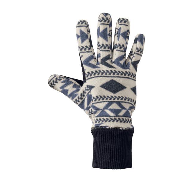 Jack Wolfskin HAZELTON GLOVE Frauen - Handschuhe