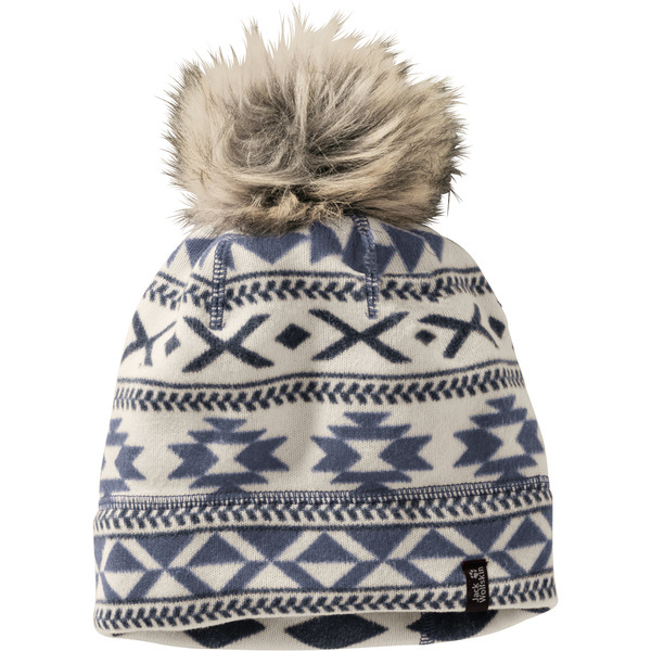 Jack Wolfskin HAZELTON CAP Frauen - Mütze