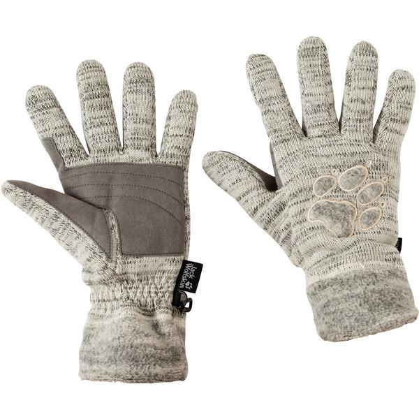 Jack Wolfskin AQUILA GLOVE Unisex - Handschuhe