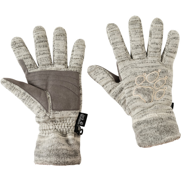 Aquila Glove