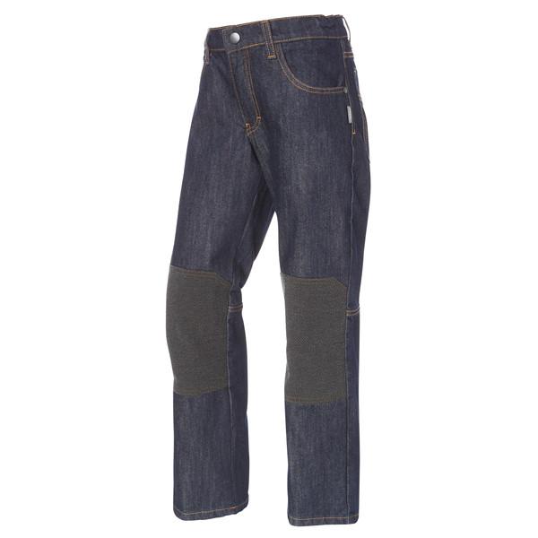 Elkline Jonni Wayne Kinder - Jeans