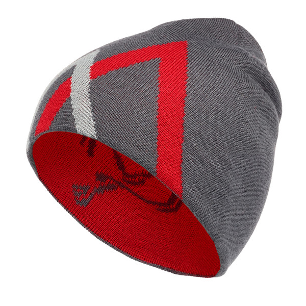 Arc'teryx Arc Mountain Toque Unisex - Mütze