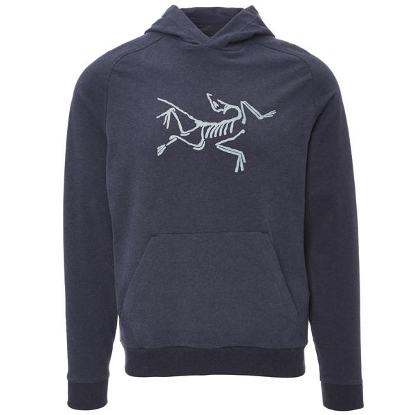 Arc'teryx Archaeopteryx Pullover Hoody Männer - Kapuzenpullover