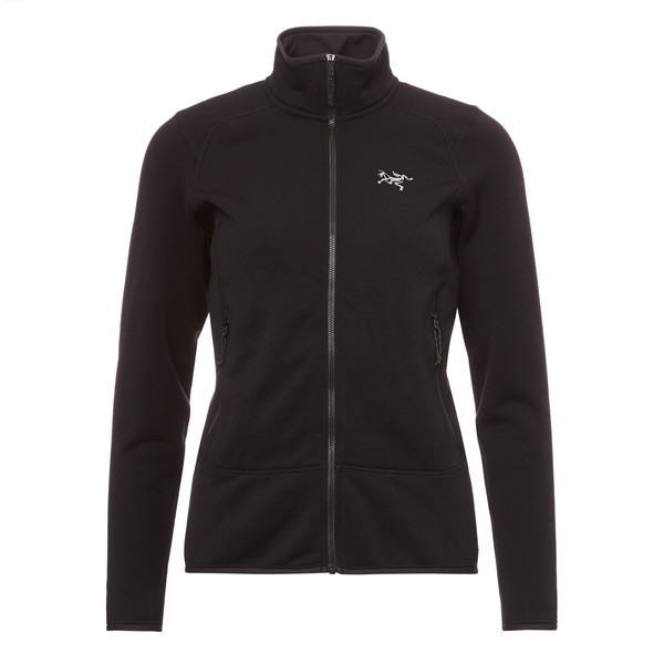 Arc'teryx KYANITE JACKET WOMEN' S Frauen - Fleecejacke