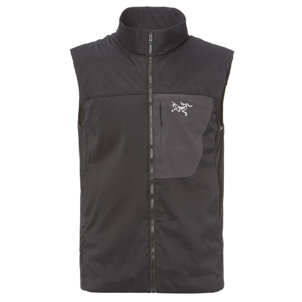 Arc'teryx Proton LT Vest Männer - Softshellweste