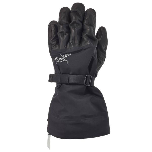 Rush SV Glove