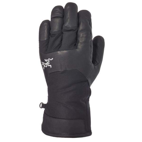 Arc'teryx Sabre Glove Unisex - Handschuhe