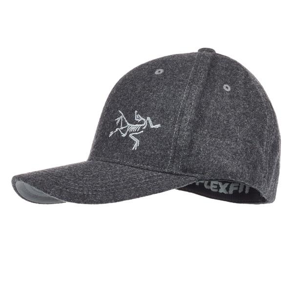 Arc'teryx Wool Ball Cap Unisex - Mütze