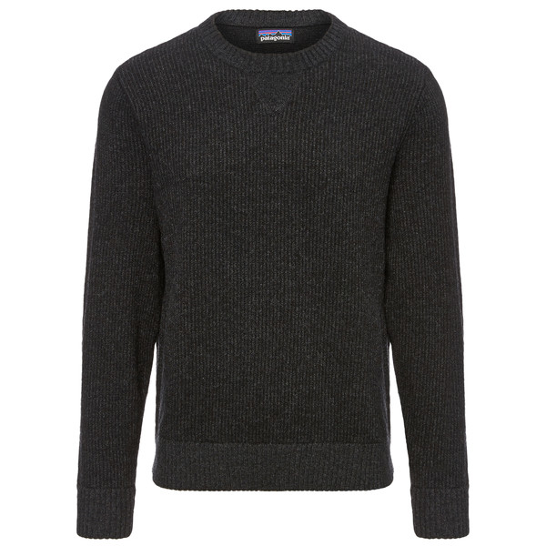 Patagonia Off Country Crewneck Sweater Männer - Sweatshirt