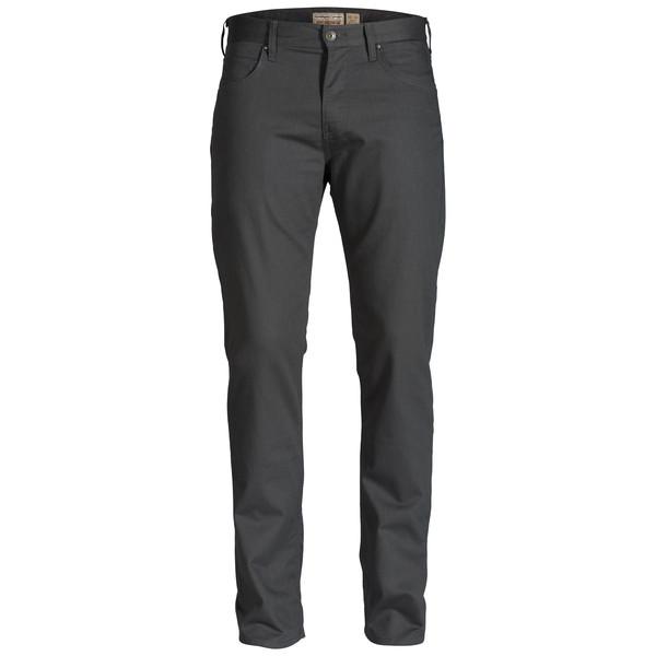 Patagonia M' S PERFORMANCE TWILL JEANS  - REG Männer - Jeans