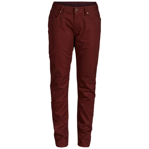 Pinyon Pines Pants
