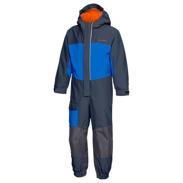 Vaude Suricate Overall III Kinder - Schneeanzug