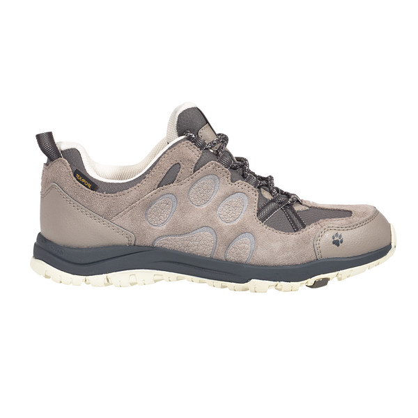 Rocksand Texapore Low