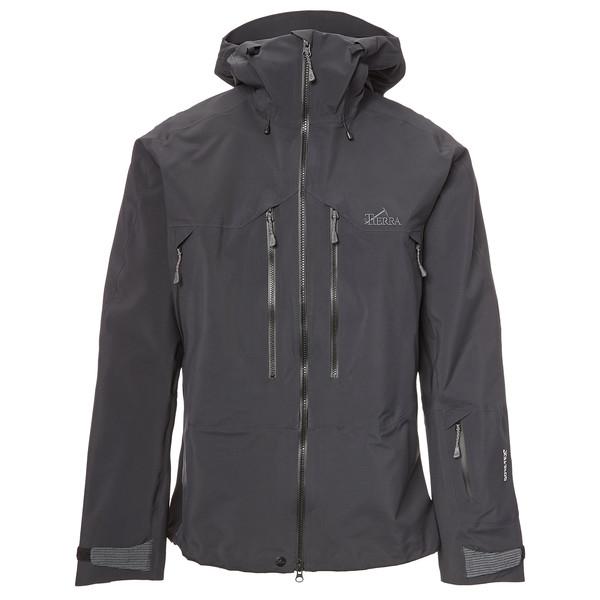 Roc Blanc Jacket II