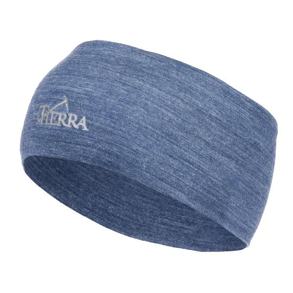 Premium Headband