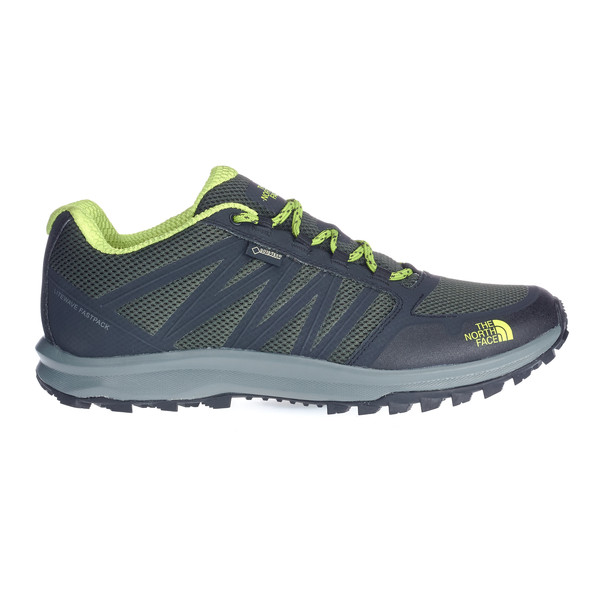 The North Face Litewave Fastpack GTX Männer - Hikingschuhe