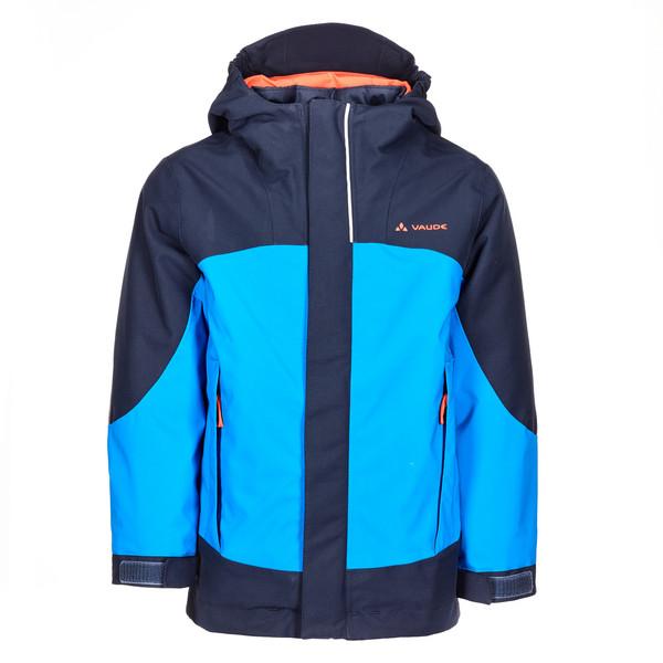 Vaude Suricate 3in1 Jacket III Kinder - Doppeljacke