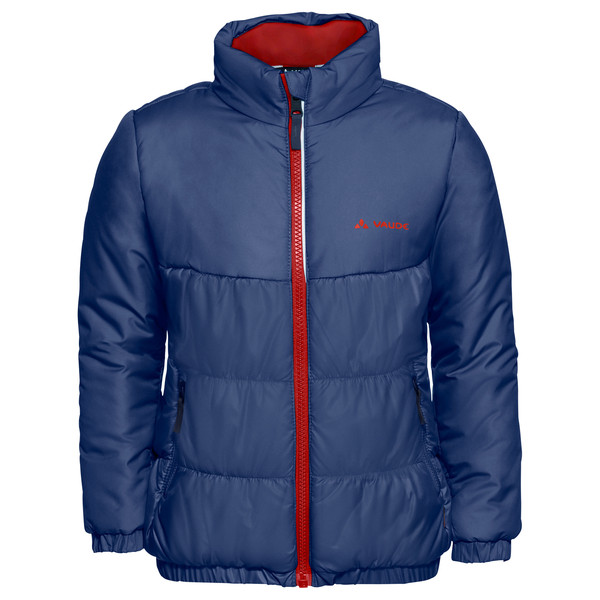 Vaude Racoon Insulation Jacket Kinder - Winterjacke