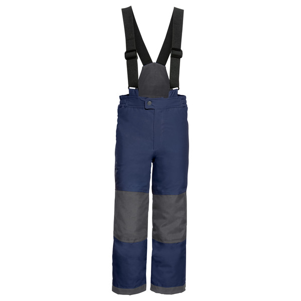 Vaude Snow Cup Pants III Kinder - Thermohose