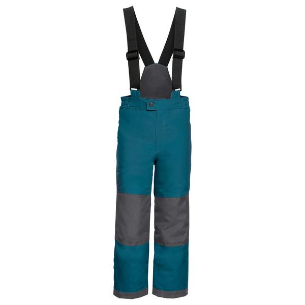 Vaude Snow Cup Pants III Kinder - Thermohose