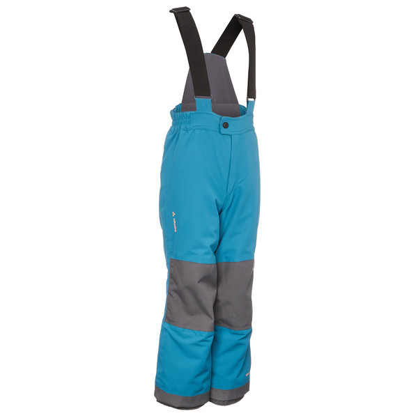 6ab76f580a9b88 Vaude SNOW CUP PANTS III Thermohose