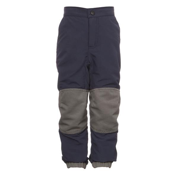 Vaude Caprea warmlined Pants II Kinder - Trekkinghose