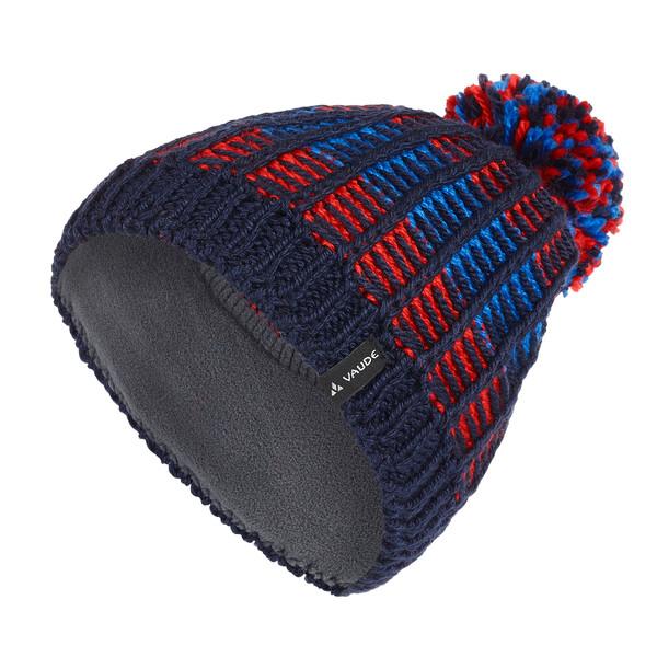 Vaude Suricate Beanie IV Kinder - Mütze