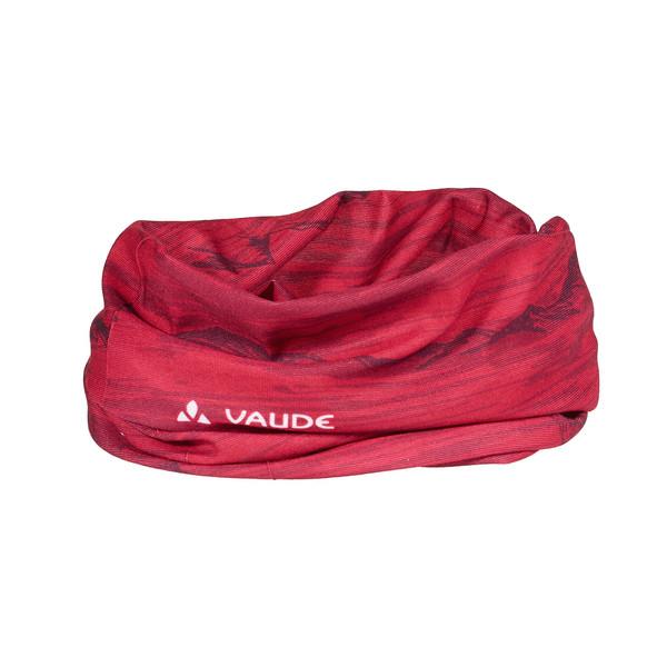 Vaude Neck Gaiter II Kinder - Schal