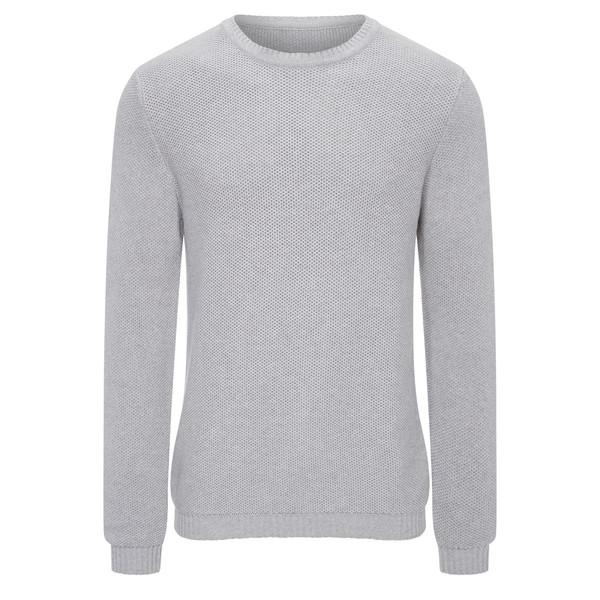 Himalaya Marlin Pullover Männer - Sweatshirt