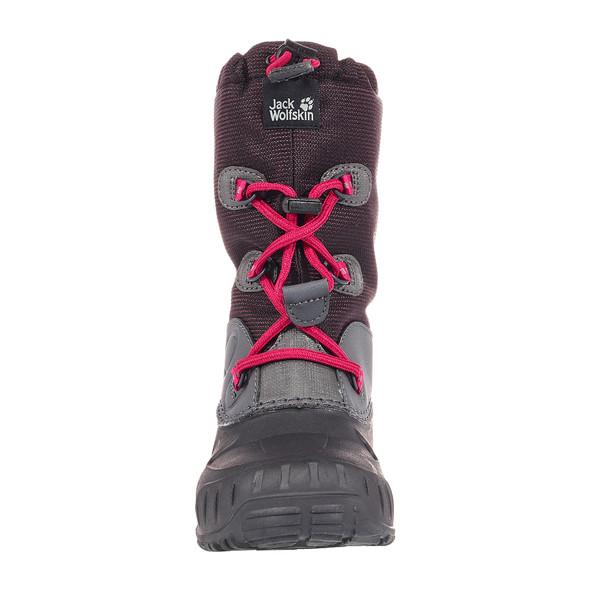 30 35 Kindermode, Schuhe & Access. Kinder Stiefelette leicht