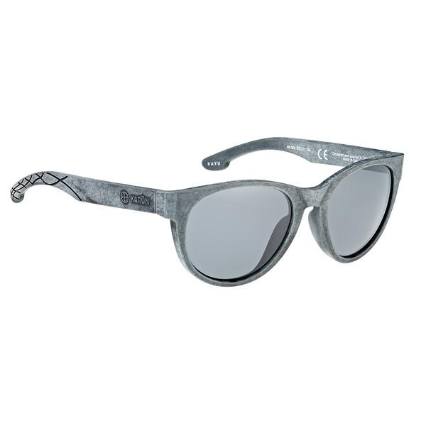 Karün ANTARCTIC - Sonnenbrille