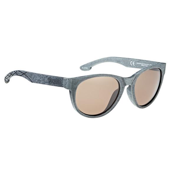 Karün ANTARCTIC - - Sonnenbrille