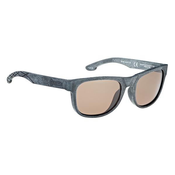 Karün SOUTH PACIFIC - Sonnenbrille