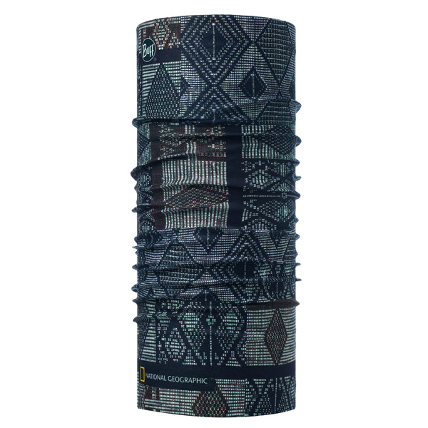 Buff National Geographic Buff Licence Unisex - Schal