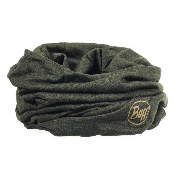 Buff MIDWEIGHT MERINO WOOL Unisex - Schal