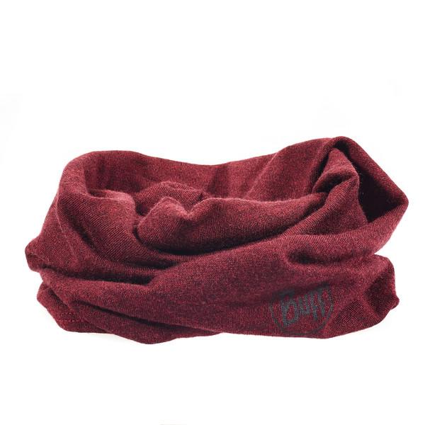 Buff MIDWEIGHT MERINO WOOL SOLID Unisex - Schal