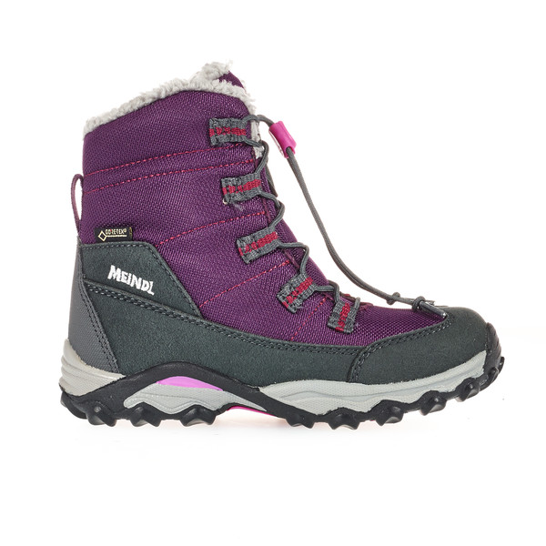 Meindl Yolup Junior GTX Kinder - Winterstiefel