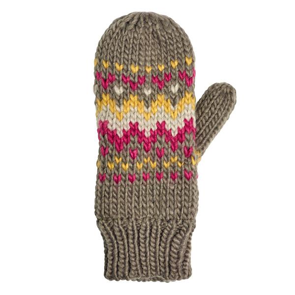FRILUFTS Venlo Gloves Frauen - Handschuhe