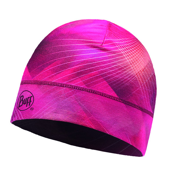 Buff THERMONET HAT BUFF Unisex - Mütze