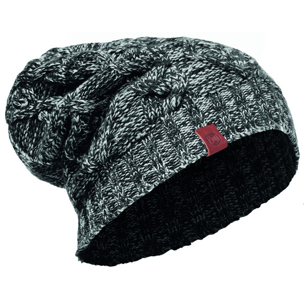 Buff Knitted Hat Buff Nuba Unisex - Mütze